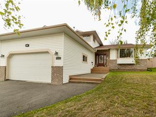 House for sale in St. Lawrence Heights, Prince George, PG City South, 7175 St Barbara Place, 262636003   Realtylink.org