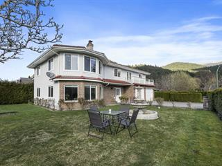 House for sale in Brackendale, Squamish, Squamish, 1370 Oak Place, 262635837 | Realtylink.org