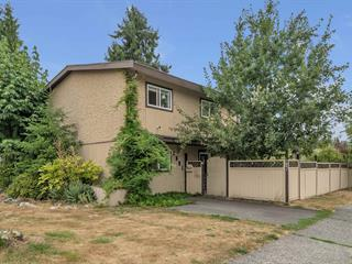 House for sale in Langley City, Langley, Langley, 4891 205a Street, 262635605   Realtylink.org