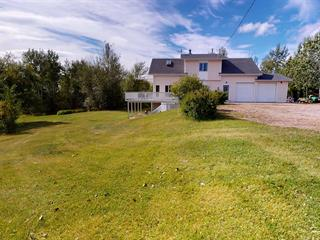 House for sale in Lakeshore, Charlie Lake, Fort St. John, 13214 283 Road, 262635801 | Realtylink.org