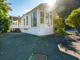 Manufactured Home for sale in Lake Errock, Mission, Mission, 34 14600 Morris Valley Road, 262635779 | Realtylink.org