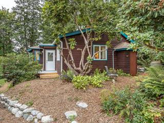 House for sale in Mission-West, Mission, Mission, 9019 Manzer Street, 262635504 | Realtylink.org