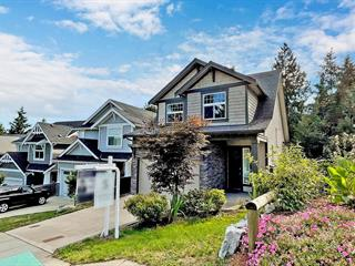 House for sale in Silver Valley, Maple Ridge, Maple Ridge, 22821 Nelson Court, 262635833   Realtylink.org