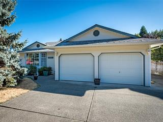 House for sale in Comox, Comox (Town Of), 2201 Bolt Ave, 885528   Realtylink.org