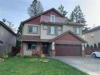 House for sale in West Central, Maple Ridge, Maple Ridge, 21528 Donovan Avenue, 262635756   Realtylink.org