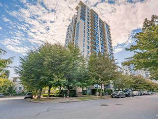 Apartment for sale in Collingwood VE, Vancouver, Vancouver East, 907 3588 Crowley Drive, 262634915 | Realtylink.org
