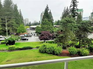 Apartment for sale in New Horizons, Coquitlam, Coquitlam, 308 1171 Pipeline Road, 262635667   Realtylink.org
