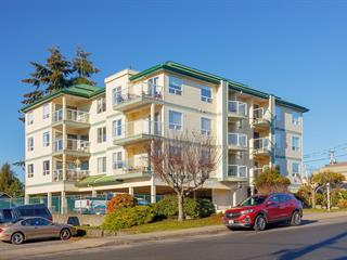 Apartment for sale in Chemainus, Chemainus, 202 9876 Esplanade St, 885308 | Realtylink.org