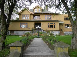 Other Plex for sale in Queens Park, New Westminster, New Westminster, 411 Third Avenue, 262634979 | Realtylink.org