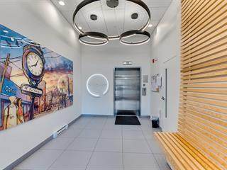 Apartment for sale in Mount Pleasant VE, Vancouver, Vancouver East, 304 379 E Broadway Street, 262635468 | Realtylink.org