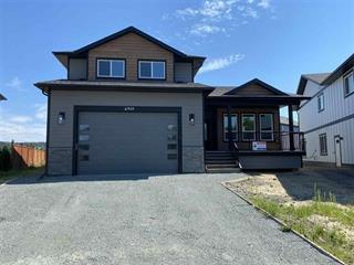House for sale in Lower College, Prince George, PG City South, 6919 Sunrise Place, 262635647   Realtylink.org