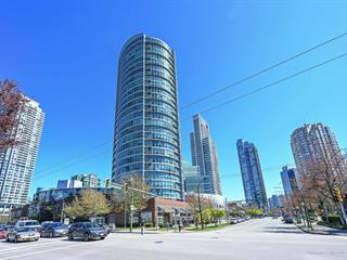 Apartment for sale in Metrotown, Burnaby, Burnaby South, 1007 6088 Willingdon Avenue, 262635645   Realtylink.org
