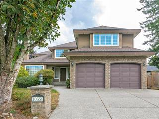 House for sale in Fraser Heights, Surrey, North Surrey, 10656 Chestnut Place, 262634322 | Realtylink.org