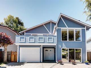 House for sale in Steveston North, Richmond, Richmond, 10611 Canso Crescent, 262635625 | Realtylink.org