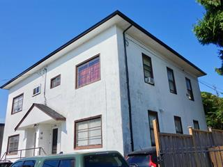 Fourplex for sale in Queens Park, New Westminster, New Westminster, 513-515 Liverpool Street, 262635527 | Realtylink.org