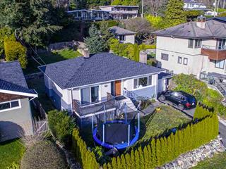 House for sale in Ambleside, West Vancouver, West Vancouver, 1145 Lawson Avenue, 262635703   Realtylink.org