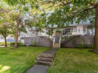 Apartment for sale in Brighouse South, Richmond, Richmond, 113 8600 Jones Road, 262634804   Realtylink.org