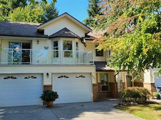 Townhouse for sale in East Newton, Surrey, Surrey, 123 6841 138 Street, 262635025 | Realtylink.org