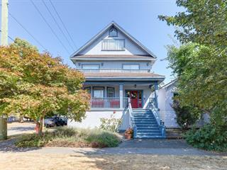 Other Plex for sale in Fraser VE, Vancouver, Vancouver East, 6106 Chester Street, 262635592 | Realtylink.org