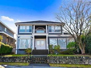 House for sale in Arbutus, Vancouver, Vancouver West, 2418 W 18th Avenue, 262634976   Realtylink.org