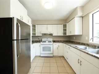 Townhouse for sale in Sperling-Duthie, Burnaby, Burnaby North, 563 Clare Avenue, 262632110 | Realtylink.org