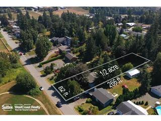 House for sale in Aberdeen, Abbotsford, Abbotsford, 29412 Duncan Avenue, 262633541   Realtylink.org