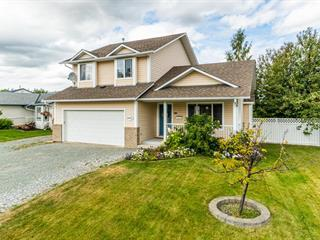 House for sale in Lafreniere, Prince George, PG City South, 6689 Westmount Crescent, 262635150 | Realtylink.org