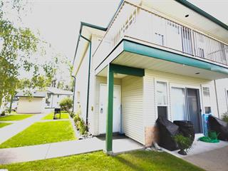 Apartment for sale in Quesnel - Town, Quesnel, Quesnel, B7 398 Hill Street, 262635299 | Realtylink.org