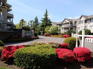 Apartment for sale in Central Abbotsford, Abbotsford, Abbotsford, 303 2451 Gladwin Road, 262635148 | Realtylink.org