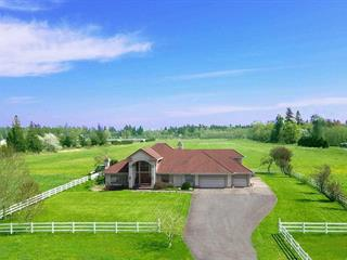 House for sale in Hazelmere, Surrey, South Surrey White Rock, 1368 184 Street, 262635284   Realtylink.org
