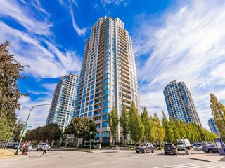 Apartment for sale in Highgate, Burnaby, Burnaby South, 1906 7088 Salisbury Avenue, 262635142 | Realtylink.org