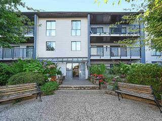 Apartment for sale in Guildford, Surrey, North Surrey, 215 9952 149 Street, 262634960 | Realtylink.org