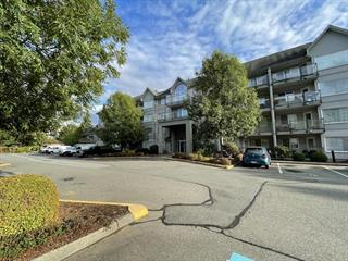 Apartment for sale in Poplar, Abbotsford, Abbotsford, 408 33668 King Road, 262634743 | Realtylink.org