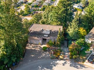 House for sale in Abbotsford East, Abbotsford, Abbotsford, 2693 St Moritz Way, 262635086   Realtylink.org