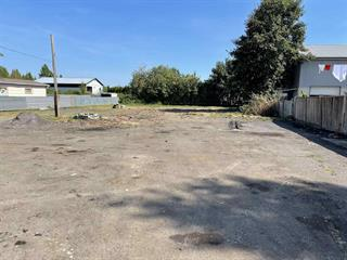 Lot for sale in Salmon River, Langley, Langley, 6968 Glover Road, 262634878 | Realtylink.org