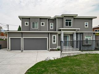 House for sale in Ranch Park, Coquitlam, Coquitlam, 1025 Ranch Park Way, 262635093 | Realtylink.org