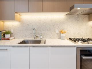 Townhouse for sale in Kitsilano, Vancouver, Vancouver West, 2133 W 7th Avenue, 262635532 | Realtylink.org
