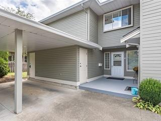 Townhouse for sale in Courtenay, Courtenay East, 302 1400 Tunner Dr, 885408 | Realtylink.org