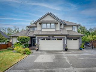 House for sale in Campbell River, Campbell River West, 2220 Forest Grove Dr, 885394   Realtylink.org
