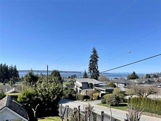 House for sale in Park Royal, West Vancouver, West Vancouver, 1090 Keith Road, 262635479 | Realtylink.org