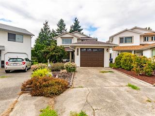 House for sale in Chilliwack E Young-Yale, Chilliwack, Chilliwack, 8795 Tilston Street, 262635029 | Realtylink.org