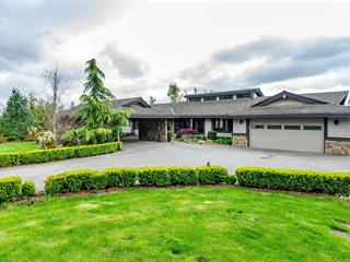 House for sale in Bradner, Abbotsford, Abbotsford, 29852 Maclure Road, 262635152 | Realtylink.org