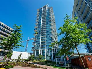 Apartment for sale in Sapperton, New Westminster, New Westminster, 202 258 Nelson's Court, 262635016   Realtylink.org