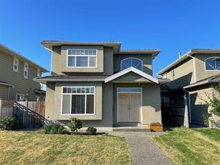 1/2 Duplex for sale in Highgate, Burnaby, Burnaby South, 6815 Elwell Street, 262635012   Realtylink.org