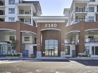 Apartment for sale in Central Pt Coquitlam, Port Coquitlam, Port Coquitlam, 4412 2180 Kelly Avenue, 262635010   Realtylink.org