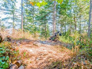 Lot for sale in Passage Island, West Vancouver, West Vancouver, 16 Passage Island, 262634582 | Realtylink.org