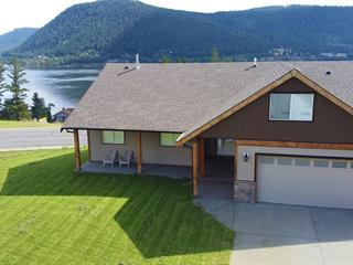 House for sale in Williams Lake - City, Williams Lake, Williams Lake, 1923 Boe Place, 262635061 | Realtylink.org