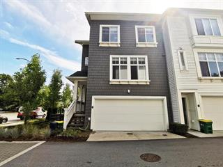 Townhouse for sale in Guildford, Surrey, North Surrey, 38 10433 158 Street, 262634668 | Realtylink.org