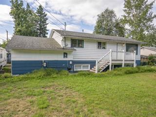 House for sale in Birchwood, Prince George, PG City North, 3667 Winslow Drive, 262633854 | Realtylink.org
