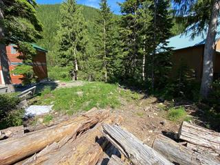 Lot for sale in Hemlock, Mission, Mission, 47065 Snowmist Drive, 262634507 | Realtylink.org